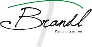 Gasthaus Brandl | Pub und Gasthaus in Taiskirchen